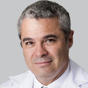 Dr. Rodrigo Rocamora