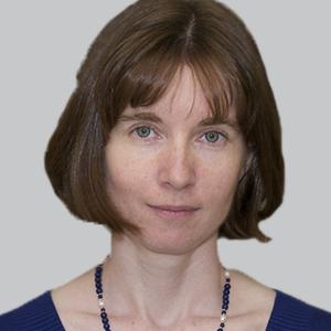 Dr Ruth Ann Marrie