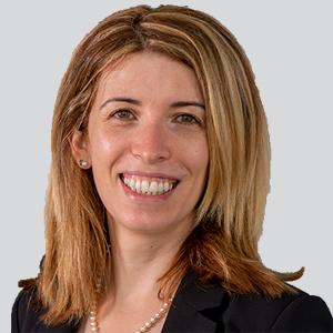 Sabrina Paganoni, MD, PhD