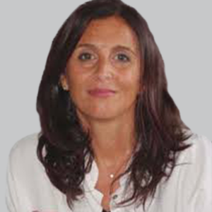 Dr Sandra Vukusic