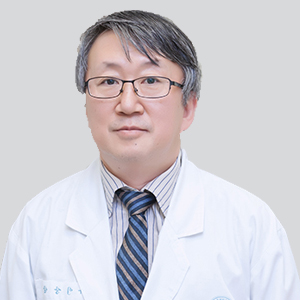 Sang-ahn Lee, MD, PhD