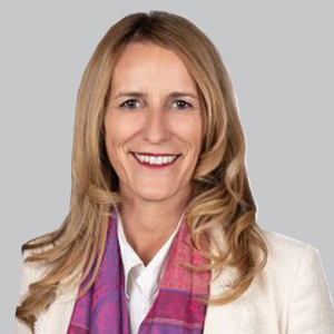 Sarah Wilson, PhD