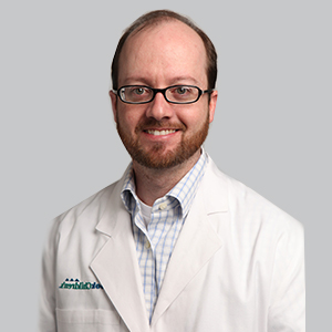 Dr M. Scott Perry