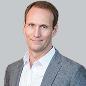 Sean Brynjelsen, MBA