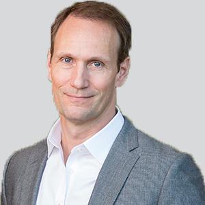 Sean Brynjelsen, MBA, MS