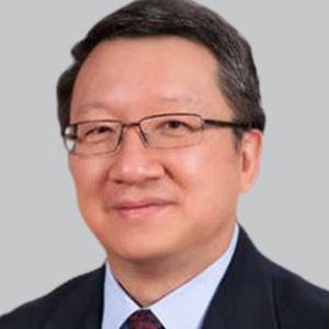 Dr Seng Cheng