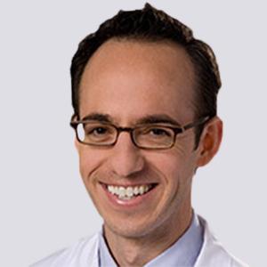 Dr Shaun Hussain