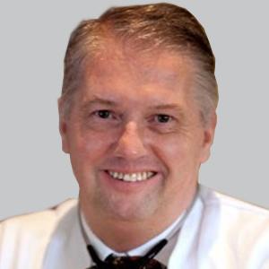 Egilius L.H. Spierings, MD, PhD