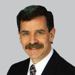Dr Stanley Caroff
