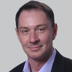 Stephen J. Farr, PhD
