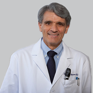 Stephen L. Hauser, MD