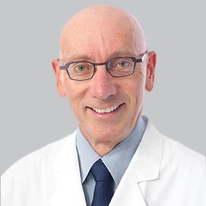 Dr Stephen Landy