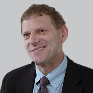Dr Steven Cramer
