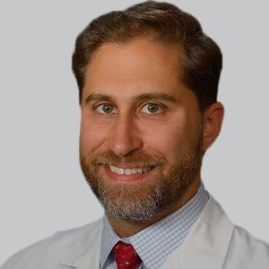 Dr Steven R Messe