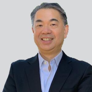 Steven Lo