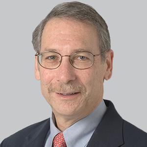 Dr Stewart Tepper