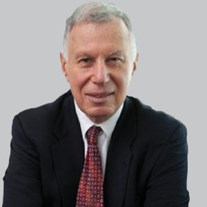 Dr Stuart Cook