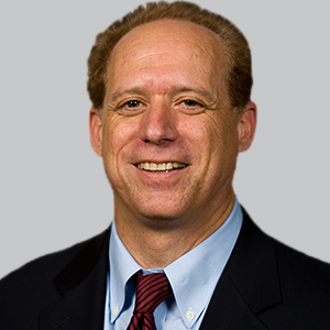 Dr Stuart Isaacson