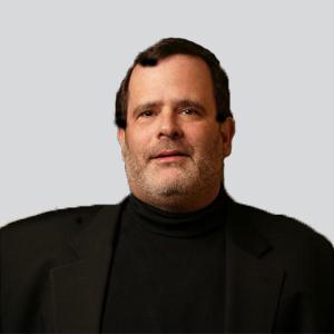 Dr Stuart Peltz