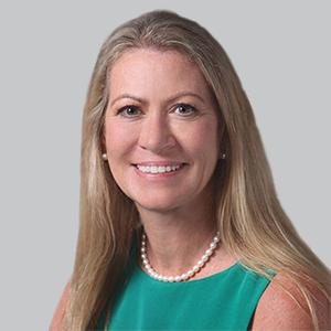 Dr Susan Hutchinson