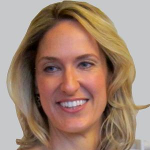 Susan M. Landau, PhD