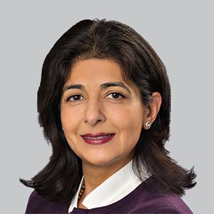 Tanuja Chitnis, MD