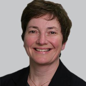 Dr Tanya Simuni