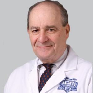 Dr Thomas Roth