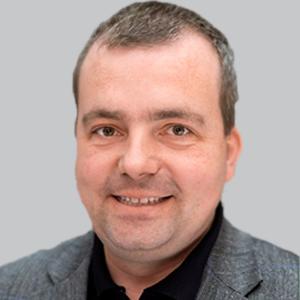 Dr Tjalf Ziemssen