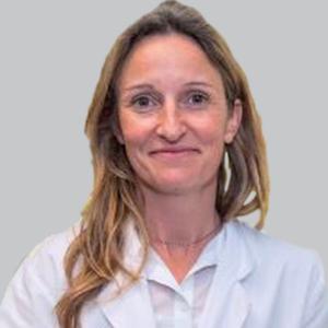 Dr Valerie Cochen de Cock