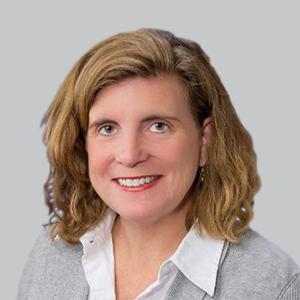 Dr Virginia L Stauffer