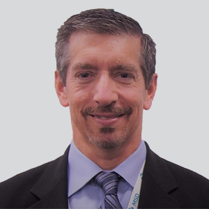 W Joseph Herring, MD, PhD