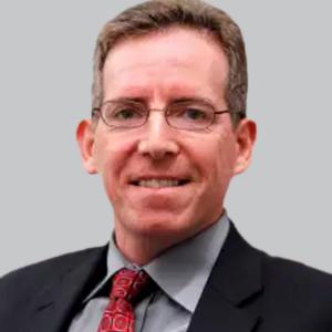 Dr William Maisel
