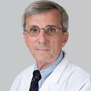 Dr William J Powers