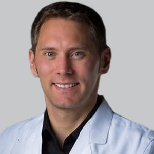 Dr Wolfgang Muhlhofer, MD