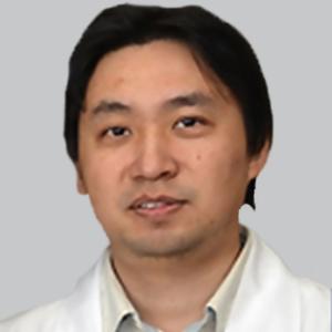 Dr Xiaofang Wang
