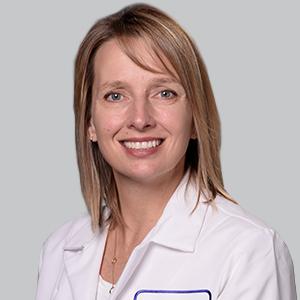 Annette Langer-Gould, MD, PhD