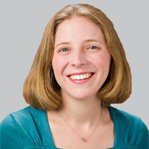Dr Christina Szperka