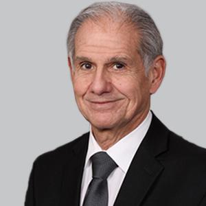 Eduardo Benarroch, MD
