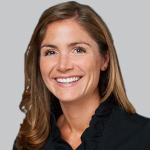 Dr Kate Mullin