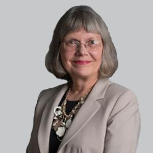 Dr Kathleen Digre