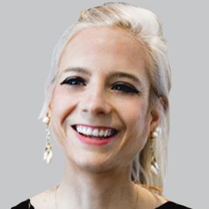 Kathryn C. Fitzgerald, ScD
