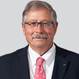 Lynn Kramer, MD