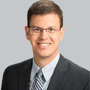 Dr Matthew Kirschen