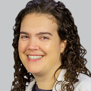 Dr Mia T Minen