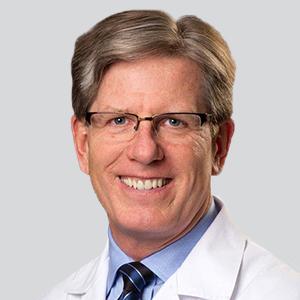 Ron M. Walls, MD
