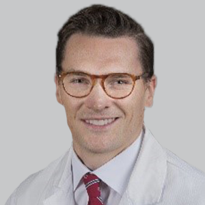 Dr Sean Polster