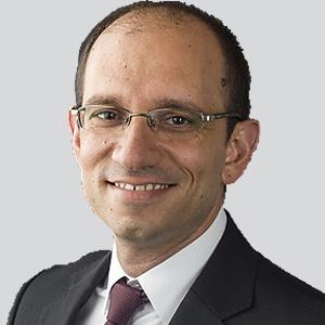 Vasileios-Arsenios Lioutas, MD