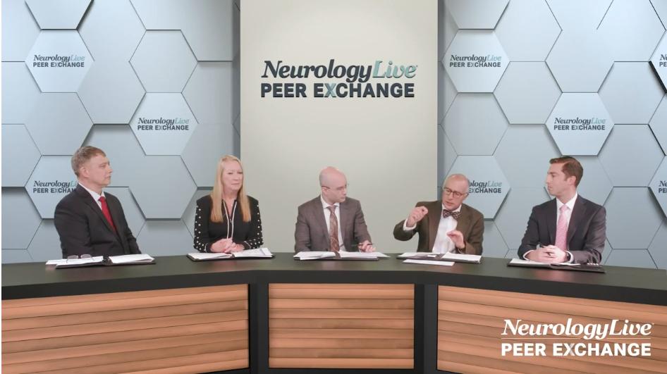 Multiple Sclerosis: Prognostic Importance of Relapse