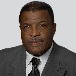 Carlos A. Williams, MD